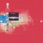 CDCMIRE2003