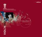 CMIREB violon 2005