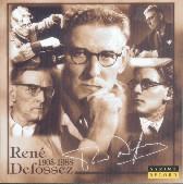 René Defossez