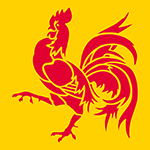 Wallonie drapeau-150x150