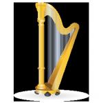 harp_256