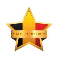 made-in-belgium-label_3