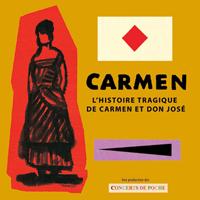 2013-Carmen