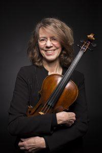 Anne Pingen
