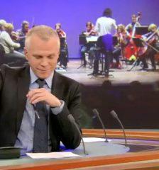 2014-01-22-RTL_TVI-JT-13h