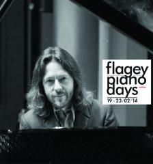 2014-02-18-Piano Days-7