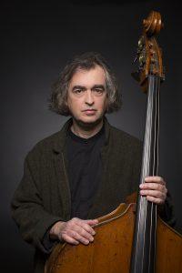 Philippe Cormann