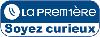 LAPREMIERE-logo-web