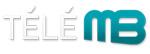 TELE MB_logo_2014