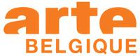 arte_belgique 200X80