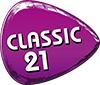 CLASSIC-21_RVB_15