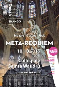 2015-10-10-affiche-web