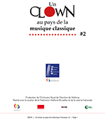 2016-Un-clown2-cover