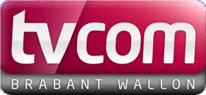 TV_Com_Brabant_Wallon_logo_2012