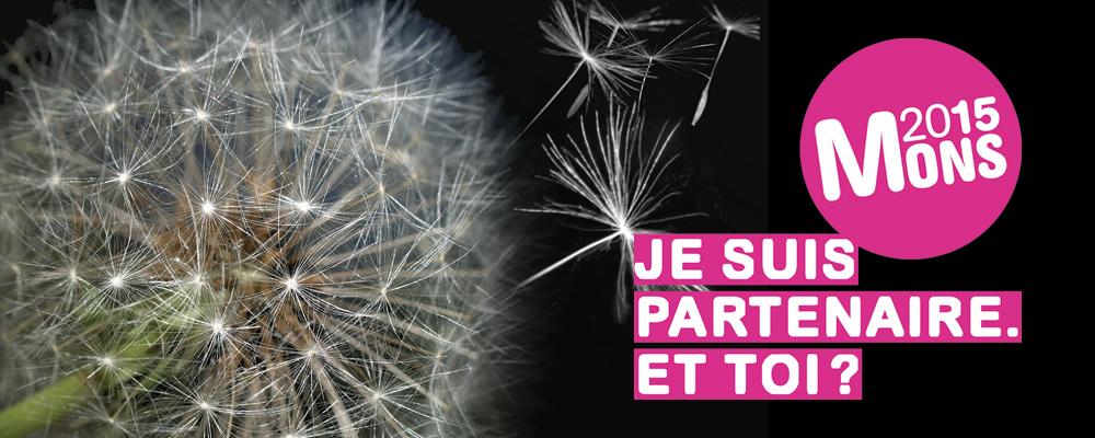 MONS-2015-partenaire-visuel-web