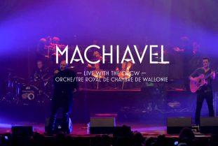 Machiavel-ORCW-banniere-officielle