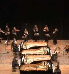 4-pianos