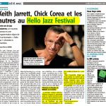 2015-09-28-Hello_jazz-web
