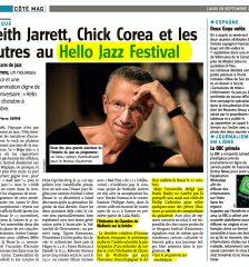2015-09-28-Hello_jazz-web