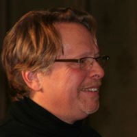 Bernard Delire