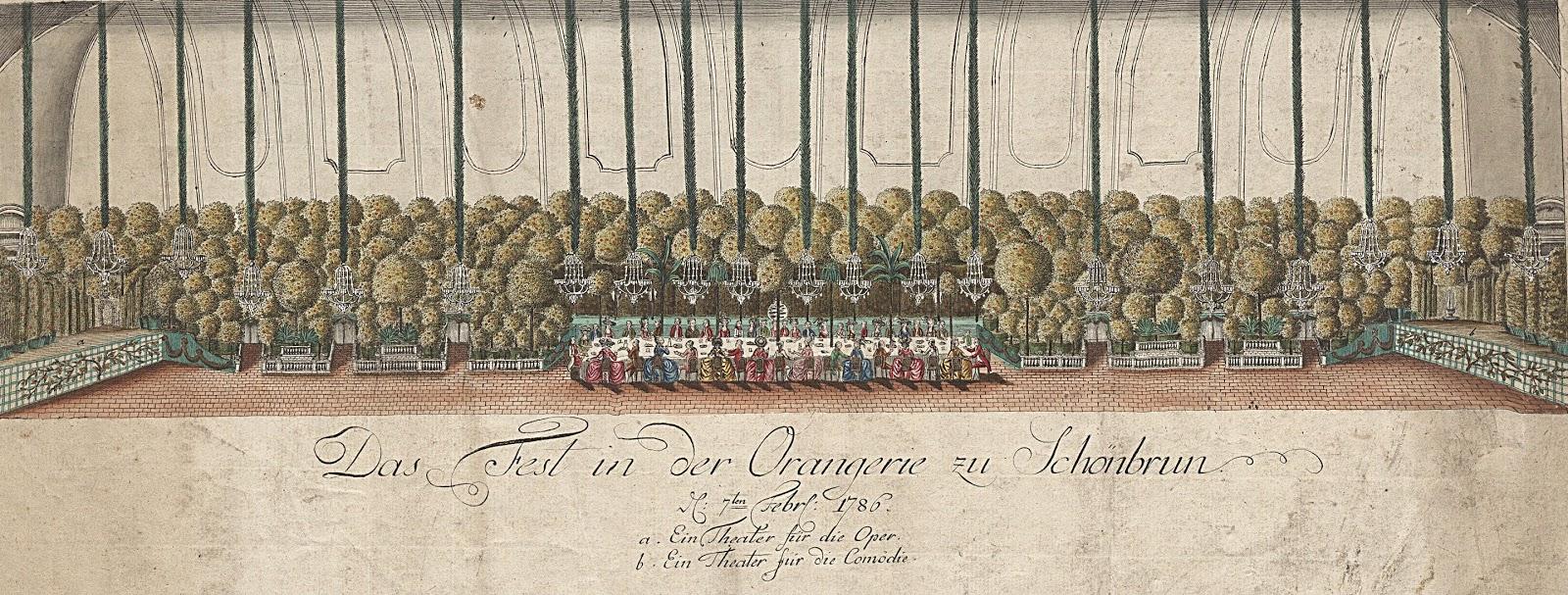 Das_Fest_in_der_Orangerie_zu_Schoenbrun_1786