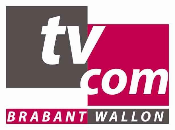TV_COM-Brabant-Wallon
