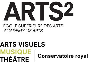 ARTS2-MUSIQUE-LR