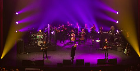 Machiavel&ORCW-Tournee_2016-banniere