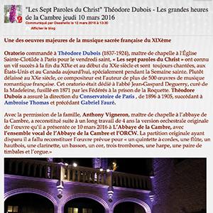 2016-03-12-ARTSLETTRES-LACAMBRE-carre