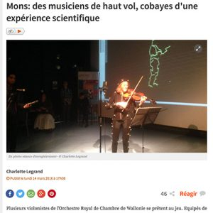 2016-03-14-RTBF-BE-UMONS-ORCW-carre