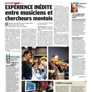 2016-03-15-17_Numediart-Hovertone--LA-DERNIERE-HEURE-carre