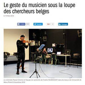 2016-03-16-Numediart-hovertone-France-Musique-carre