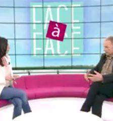 2016-03-17-Face à face Marc Ysaye