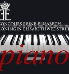CMIREB-piano