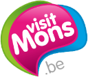 Visit-Mons