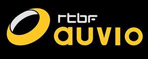 rtbf-auvio-logo web