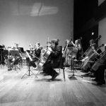 Orchestre Royal de Chambre de Wallonie & ARTS2