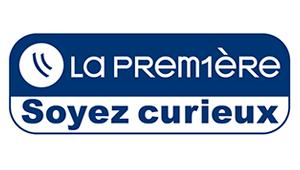 la-prem1ere