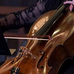 violoncelle-hr-manon-scoubeau-250x250