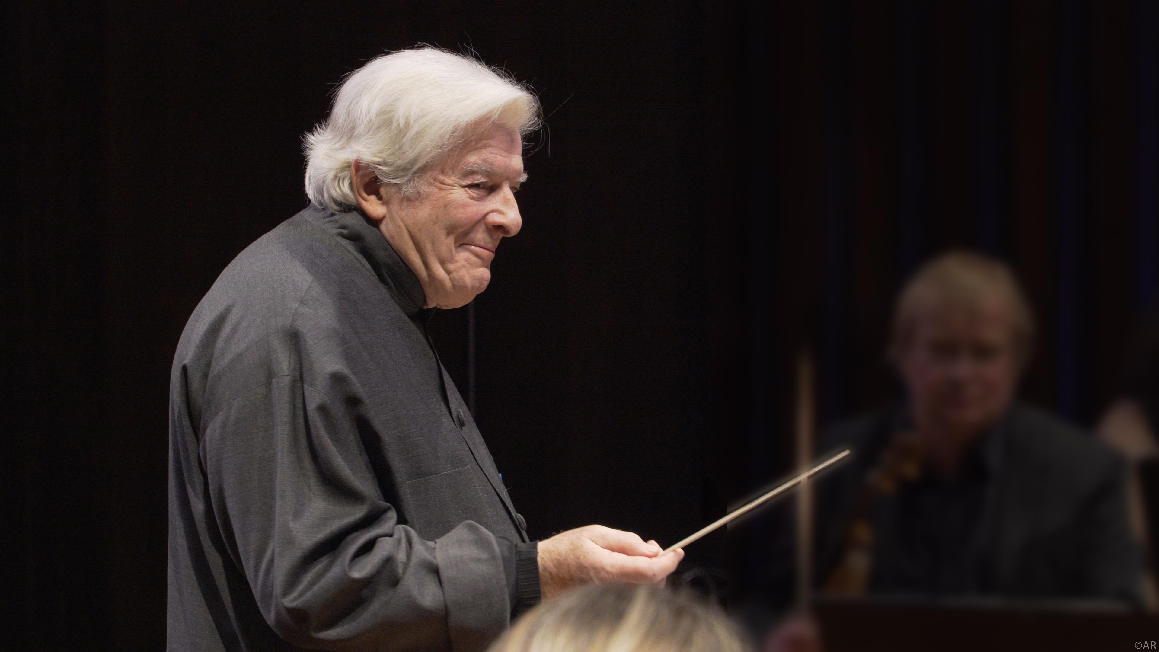 Jean-Pierre Wallez