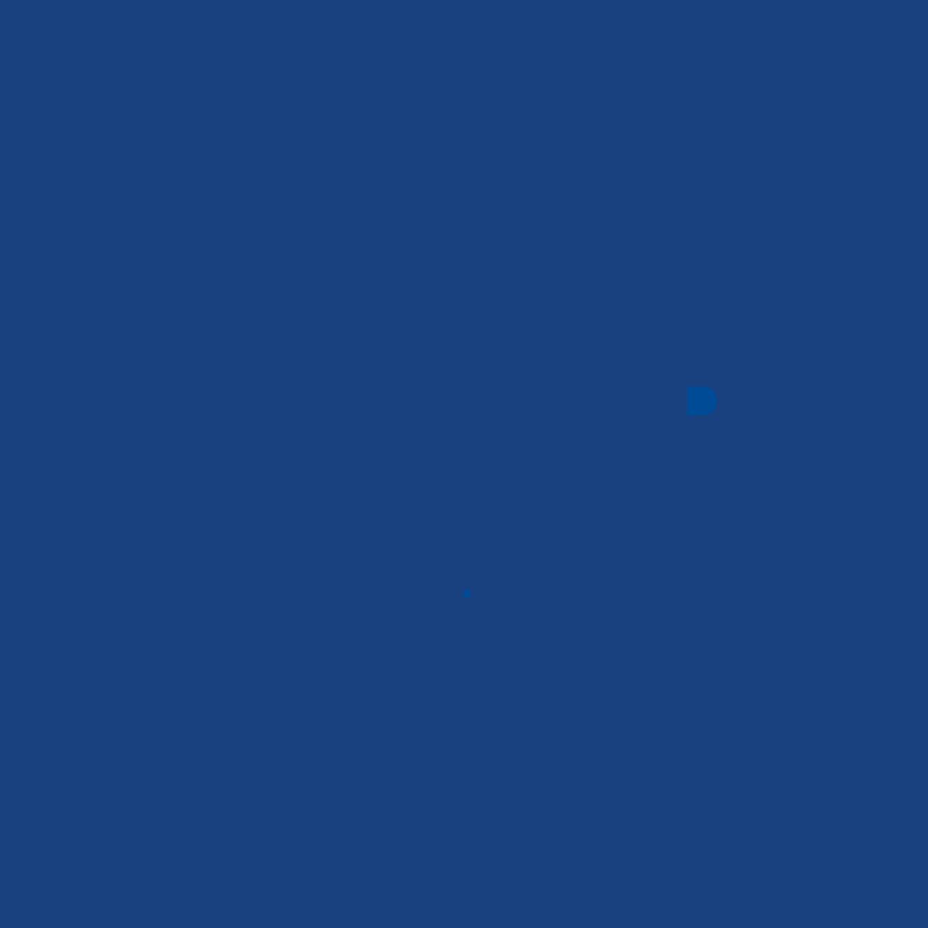 """Résultat de recherche d'images pour """"logo orcw"""""""